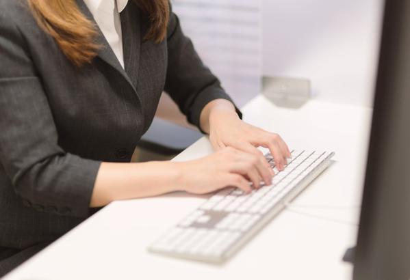 派遣の「一般事務」はどんな仕事内容?受かりやすい会社や、絶対避けるべき求人の特徴解説