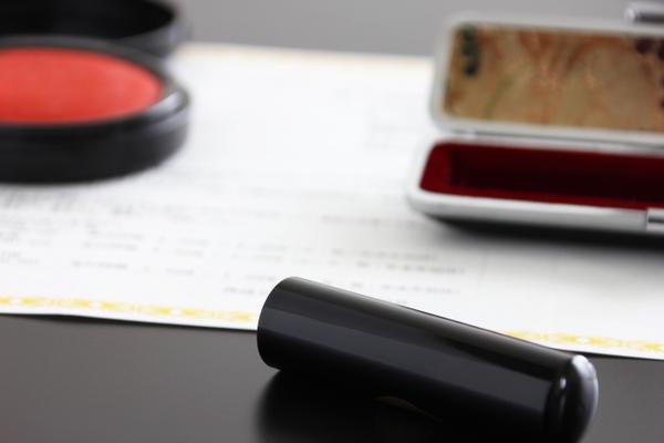 派遣の契約期間は何か月が平均? 更新か終了かの通知はいつ来る? 契約終了が起きやすい時期とは